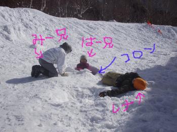 Photo_11
